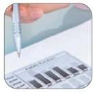 文档输出计费管理解决方案
